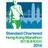 hkmarathon
