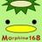 Morphine168