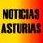 asturiasnoticia