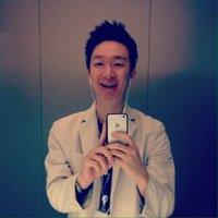 David Dong-gi Kim | Social Profile