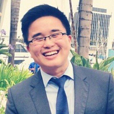 Daniel Shi   Social Profile