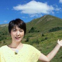 石山愛子 | Social Profile