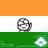 highland_india