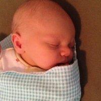 Josh Coblentz | Social Profile
