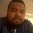 @DLaraFのサムネール