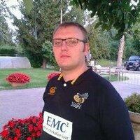 Juri Bracchi   Social Profile