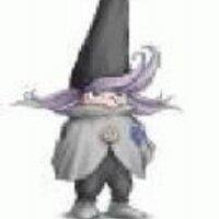 ぎゃおす@コル玉・革モモ派 | Social Profile
