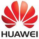 Photo of HuaweiAsia's Twitter profile avatar