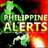 PHILAlerts profile