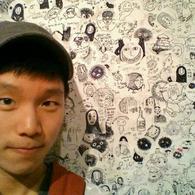 Kim Dong Hyun | Social Profile