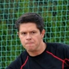 Petr Borecky