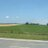 rechardwest