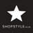 ShopStyleUK Coupons