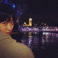 Winona kim | Social Profile