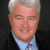 Gord McCormick  | Social Profile