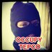 @OccupyJapan12