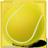 tennistips24