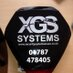 xgsfiresecurity's Twitter Profile Picture