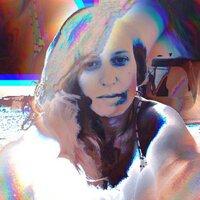 Daphna Talmi | Social Profile