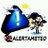 @AlertaMeteo