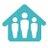 HousingFormu profile