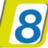 RTV8Nu profile