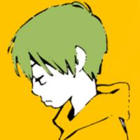 志村貴子【告知用】 | Social Profile