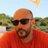 Raul__Fuentes profile
