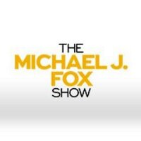 Michael J. Fox Show | Social Profile