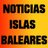 @balearesnoticia