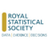 Royal Stat Society