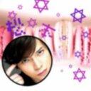 mokomoko♡松潤♡ (@0126Kinoko) Twitter