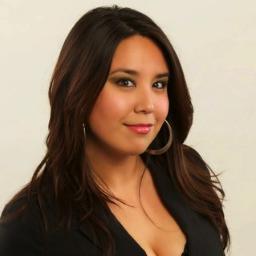 Anastasia Tubanos Social Profile