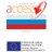 @accessNERussia
