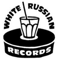 whiterussianrec