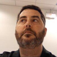 Tony Latham   Social Profile
