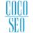 @COCO_SEO