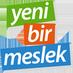 yenibirmeslek's Twitter Profile Picture