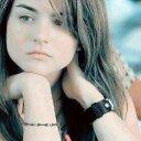 omnia  (@01093364645) Twitter