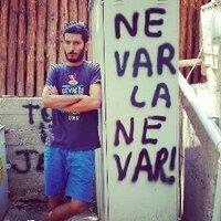 Barış COŞKUN | Social Profile