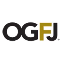 OGFJ Social Profile