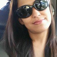 Cool_kula    Social Profile
