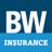 @BWLLP_Insurance