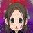 saika_yakumo