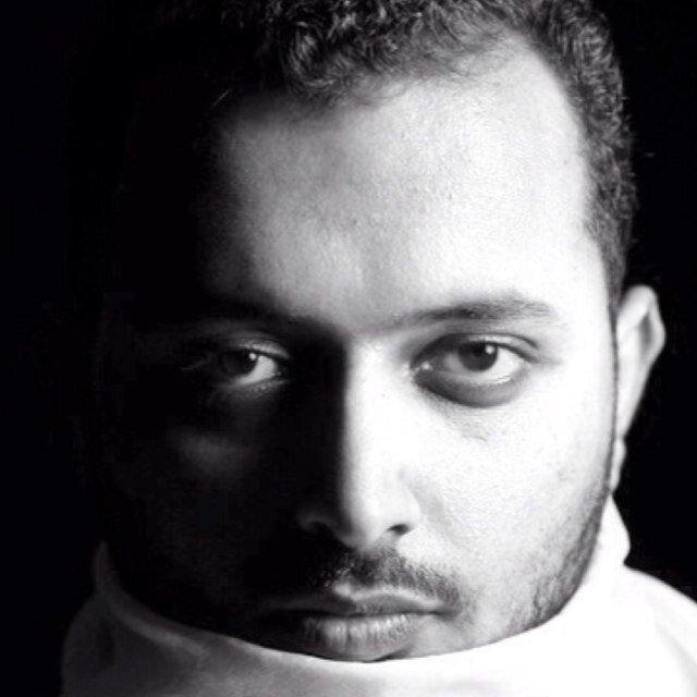 Aamir Al Amoudi Social Profile
