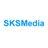 SKSMedia__UK