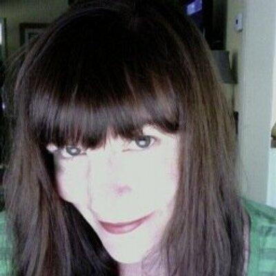 Susanne Woods | Social Profile
