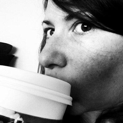 Zhanna Shamis | Social Profile