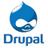 @drupalnation