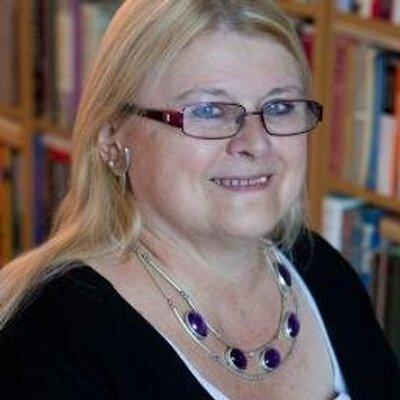 Carole Blake | Social Profile